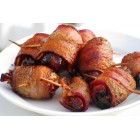 DATILES CON BACON DECASA 12X500GRS